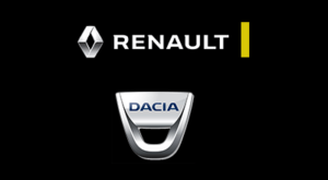 Garage Bonnefoy | garage automobile Renault Dacia à Blainville-sur-Mer (50560)