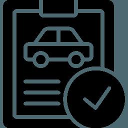 Garage Devis clair et précis à Blainville-sur-Mer | Garage Bonnefoy