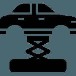 Garage avec Professionnalisme à Blainville-sur-Mer | Garage Bonnefoy
