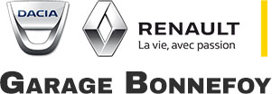 Garage Bonnefoy